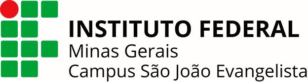 Instituto Federal Minas Gerais - Campus São João Evangelsita
